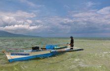 Sandbar Bais City Negros (3)