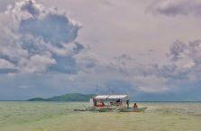 Sandbar Bais City Negros (4)