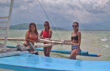Sandbar Bais City Negros (5)
