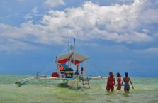 Sandbar Bais City Negros (6)