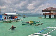 Sandbar Bais City Negros (7)