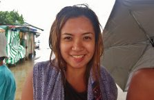 Sandbar Bais City Negros (8)