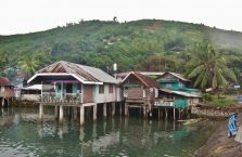 Sandbar Bais City Negros (9)
