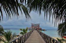 Semporna archipelago Borneo Malaysia (1)