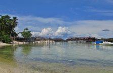 Semporna archipelago Borneo Malaysia (11)