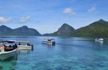 Semporna archipelago Borneo Malaysia (14)