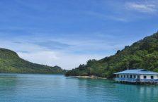 Semporna archipelago Borneo Malaysia (15)
