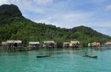 Semporna archipelago Borneo Malaysia (16)