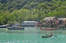 Semporna archipelago Borneo Malaysia (17)