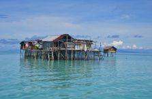 Semporna archipelago Borneo Malaysia (18)