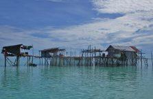 Semporna archipelago Borneo Malaysia (19)