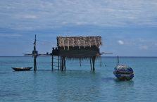 Semporna archipelago Borneo Malaysia (20)