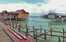 Semporna archipelago Borneo Malaysia (21)