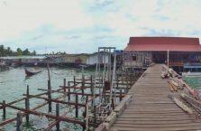 Semporna archipelago Borneo Malaysia (22)