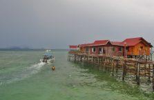 Semporna archipelago Borneo Malaysia (3)