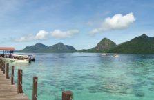 Semporna archipelago Borneo Malaysia (31)