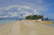 Semporna archipelago Borneo Malaysia (33)