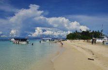 Semporna archipelago Borneo Malaysia (34)