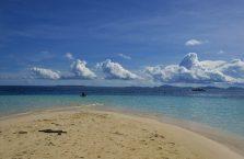 Semporna archipelago Borneo Malaysia (35)