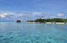 Semporna archipelago Borneo Malaysia (36)