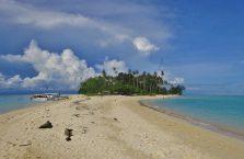 Semporna archipelago Borneo Malaysia (38)