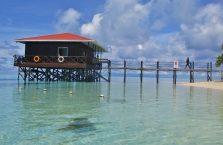 Semporna archipelago Borneo Malaysia (39)
