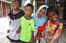 Semporna archipelago Borneo Malaysia (4)