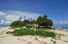 Semporna archipelago Borneo Malaysia (41)