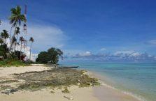 Semporna archipelago Borneo Malaysia (45)