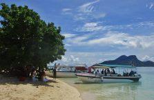 Semporna archipelago Borneo Malaysia (46)