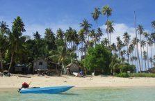 Semporna archipelago Borneo Malaysia (47)