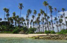 Semporna archipelago Borneo Malaysia (49)