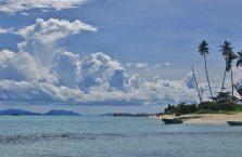 Semporna archipelago Borneo Malaysia (50)