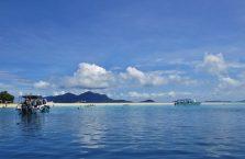 Semporna archipelago Borneo Malaysia (51)