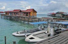 Semporna archipelago Borneo Malaysia (57)