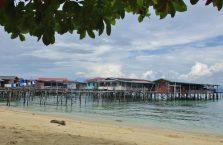 Semporna archipelago Borneo Malaysia (58)