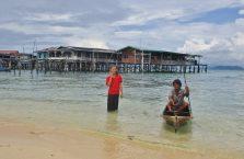 Semporna archipelago Borneo Malaysia (59)