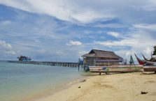 Semporna archipelago Borneo Malaysia (60)