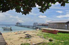 Semporna archipelago Borneo Malaysia (61)