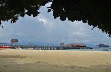 Semporna archipelago Borneo Malaysia (62)
