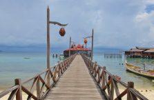 Semporna archipelago Borneo Malaysia (63)