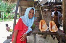 Semporna archipelago Borneo Malaysia (7)