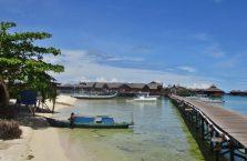Semporna archipelago Borneo Malaysia (9)