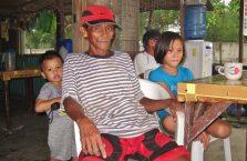 Sipalay Negros (25)