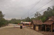 Sipalay Negros (42)