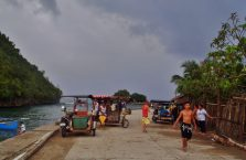Sipalay Negros (47)