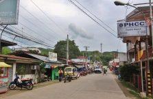 Siquijor town (1)