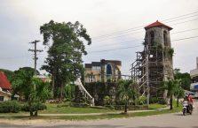 Siquijor town (4)