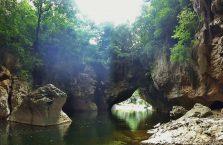 Sohoton Park Samar (1)
