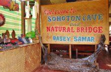 Sohoton Park Samar (12)